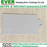 Electrostatic Tribo Spray Antimicrobial Powder Coaitng Paint