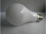 High Quality LED Bulb 90lm/W PC&Aluminum (5W-12W)