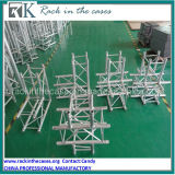 Rk High Quality Square Truss Corner for Event