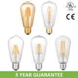 Decorative High Level Filament LED Lamps