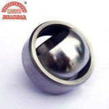 Radial Spherical Plain Bearings (GE30ES) Silver Color
