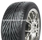 Winter Passenger Car Tire, Tires for Snow, Commercial Tyre (195/65R15)