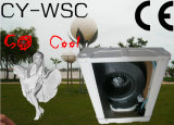 Centrifugal Evaporative Window Air Cooler (CY-WSC)