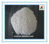 Xiangrun Fumed Silica Sio2 Silicon Dioxide