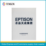 Custom Printing LDPE Co-Extruded Bubble Mailer