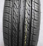 China Car Tyres, Three-a, Aoteli, Rapid Car Tyre, SUV 4X4 4WD Tyre