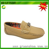 Child Stylish Casual Popular Shoes (GS-LF75341)