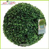 Wholesale High Quality Artificial Topiary Ball