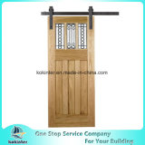 Barn Door in Market with High Quality and Competitive Price