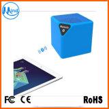 Mini Lighting LED Bluetooth Wireless Speake Wireless Mini Bluetooth Speaker
