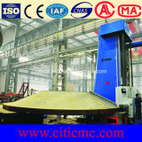 Ball Mill Cover& End Cover for Ball Mill