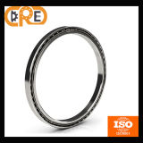 Best Selling for Radar, Satellite and Communications Equipment Thin Section Open Radial Contact Ball Bearings