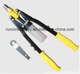 "18""Double Hand Heavy Duty Hand Riveter"