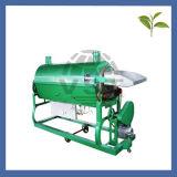 Green Tea Steamer 6csm-30