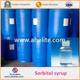 Food Grade 25kg Sweetener 70% Sorbitol