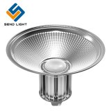 5years Warranty 60-300W Heat-Pipe LED High Bay Light