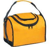 Outdoor Food Drink Fashion Style Picnic Cooler Bag (RS-VCL0002)