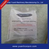 Industrial Grade Precipitated Baso4 Price for Powder Coating