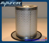 Ingersoll Rand Air Compressor Air Oil Separator Element 23675010