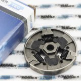 Clutch for Stihl 066 Ms660 (MS660)