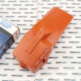 Top Cover for Husqvarna 61 268 272 (H268)