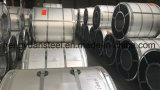 0.19/900mm Full Hard Galvanized Steel Coil Gi for Corrugated Sheet