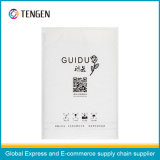 Printed Co-Extruded Film Rigid Mailing Foam Bag with High Quality
