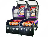 Hot Sale New Indoor Basketball Arcade Game Machine (MT-1028)