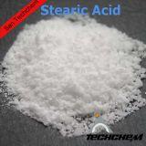 800, 400, 200 Stearic Acid Single, Double, Triple Pressed