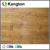 African Hardwod Flooring (hardwood flooring)