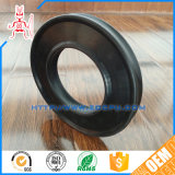 High Temperature Rubber Caster Wheel for Industrial Useful