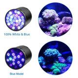 Factory Directly Cheap Coral Reef Fish Tank Lighting Marine Cheap Aquarium LED Light