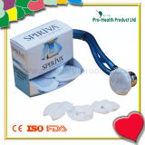 Box Dispenser With Non Woven Stethoscope Cover (PH4063A)