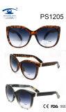 New Hot Sale Plastic Sunglasses (PS1205)