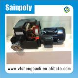 Gear Motor for Agriculture Greenhouse Ventilation System