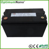 24V 5ah LiFePO4 Battery for E-Bike, E-Bicycle