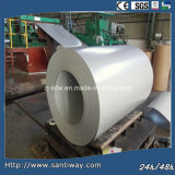 PPGI High Quality Prepainted Galvanized Steel Coil Sheet