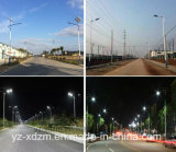 10m Hot DIP Galvanized LED Light Pole for Outdoor Lighting