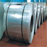 Steel Material Galvalume Steel Coil/Aluzinc Steel Sheets in Coil