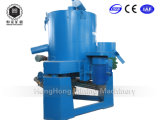Stlb Series Gold Centrifugal Concentrator Mining Machine for Gravity Separation