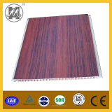 Indonesia PVC Ceiling Film, Indonesia Pet Film, Indonesia Hot Transfer Film, PVC Heat Transfer Film
