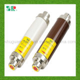High Voltage Fuse Types S for Transformer Protection Fuse