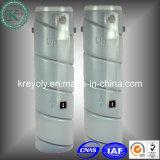100% Compatible Toner Cartridge for Konica Minolta MT-602A