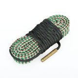 Bore Snake Cleaning Pistol Cleaner for Rifle. 308 30-30 30-06.300.303.30cal Caliber Cleaner Cleaning Cl33-0158