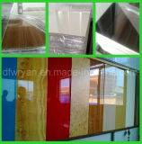 Excellent Waterproof UV MDF Board for Cabinet