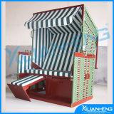 Rattan House Garden Furniture Chair
