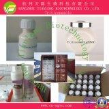 Price Preferential Fungicide Triticonazole (95%TC, 20%SC)