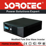 Charge System OEM UPS, DC-AC UPS, Home Inverter 500va/2000va for home and office appliances