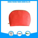 New Style Classic Women Cosmetic Bag