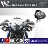 Popular LED Driving Dight for Motorcycle/Electric Scooter
